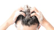 How to Use Nioxin Scalp Treatment?