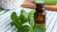 How to Use Peppermint Oil for Headache