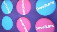 History of Sweet Tarts
