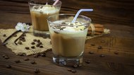 How to Make Vanilla Flavored Coffee