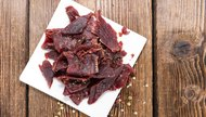 How Can I Tell When My Dehydrator Beef Jerky Is Done?