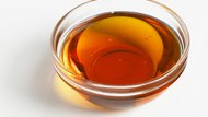 What Is Sorghum Syrup?
