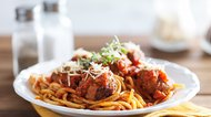 How to Make Meatballs Without Breadcrumbs
