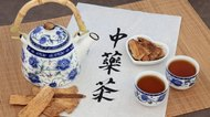 How to Make Astragalus Tea
