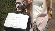 About Michael Kors Handbags