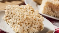 How to Freeze Rice Krispie Treats