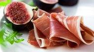 Prosciutto Vs. Pancetta