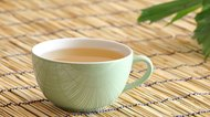 How to Make Ginseng Tea