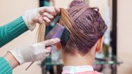 Tips on Removing Hair Dye