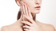 Is DermaWand Dangerous?
