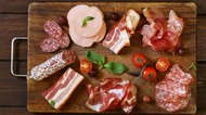 How to Preserve Meat Without Refrigeration