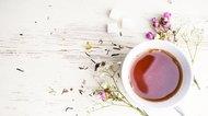 How to Make Chanca Piedra Tea