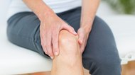 How to Give a Knee Massage for Knee Pain