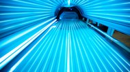 How to Use a Tanning Bed With a Pacemaker