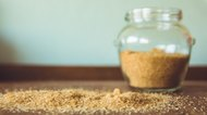 How to Substitute Brown Sugar for Honey