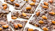 Ways to Use Almond Bark