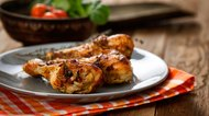 How to Cook Chicken Drumsticks
