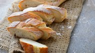 How To: Toasted French Bread