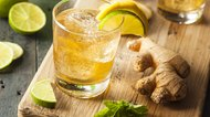 What Ginger Beer Is Good For