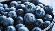 How to Tell Good Blueberries