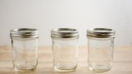 How to Tell the Age of Ball Jars