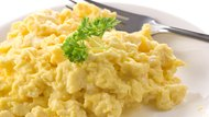 How Long Can You Keep Scrambled Eggs in the Refrigerator?