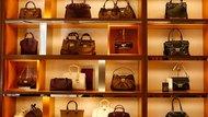 Celebrities Attend Louis Vuitton Event