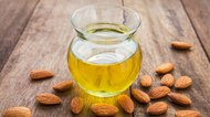 How to Cook With Almond Oil