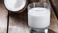 How to Preserve Coconut Milk