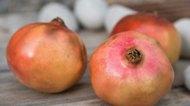 How to Make Pomegrante Oil