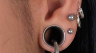 What Causes Gauges to Stink?