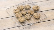 How Should I Store Oatmeal Cookies?