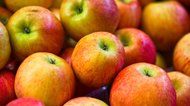 How to Tell if Apples Are Moldy