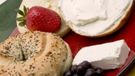 How to Know If Cream Cheese Has Gone Bad