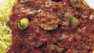 Ways to Lengthen Spaghetti Sauce