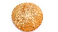 How to Serve Sourdough Bread
