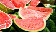 How to Sweeten Your Watermelon