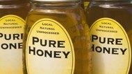 How to Harden Honey