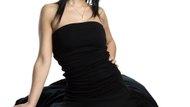 The Etiquette for Black & White Semi-formal Attire