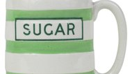 What Are the Ingredients in Sugar Twin?