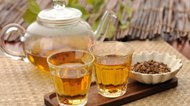 How to Add Ginger to Tea