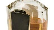 How to Distill Single Malt Whiskey