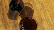 How to Enjoy a Chianti Wine