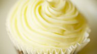 Things to Make With Canned Frosting