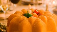 Secrets to Making a Sponge Cake That Doesn't Fall
