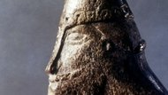 Gems Found in Viking Jewelry