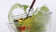How to Emulsify Olive Oil