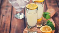 How to Drink Caravella Limoncello