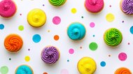 How to Use Powdered Food Coloring