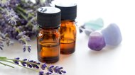 Lavender and Tea Tree Oil Uses